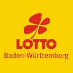 LottoBW