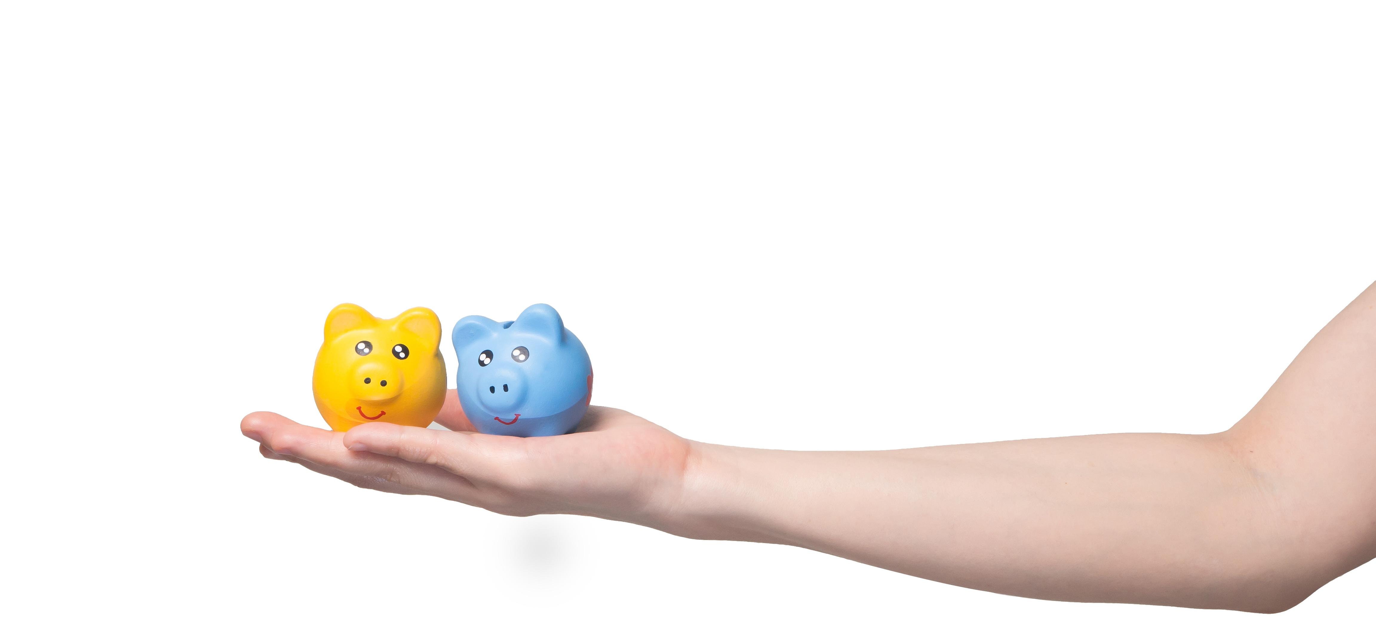 Eurojackpot Tippgemeinschaft