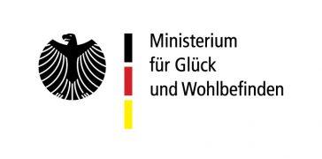 MFG_Logo-364x180.jpg
