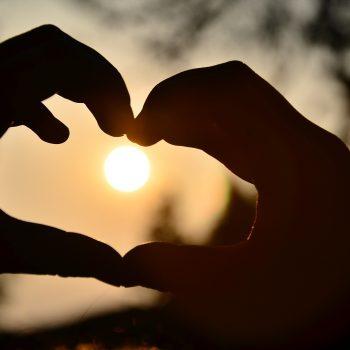 heart-583895_1920-350x350.jpg