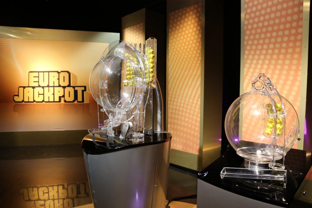 Das 570-Millionen-Dollar-Los I www.traeumdichlotto.de Corporate Blog von Lotto Baden-Württemberg