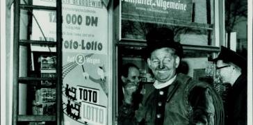 Lotto-Schornsteinfeger-I-364x180.jpg