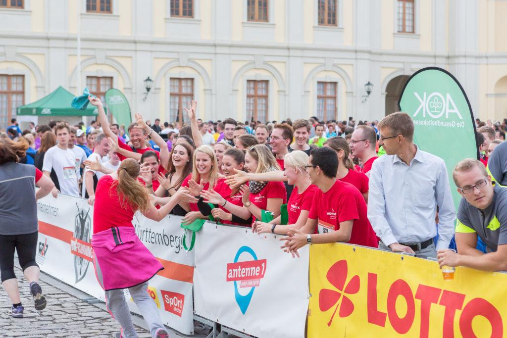 Lauf-Träume mit LottoBW I www.traeumdichlotto.de Cororate Blog von Lotto Baden-Württemberg