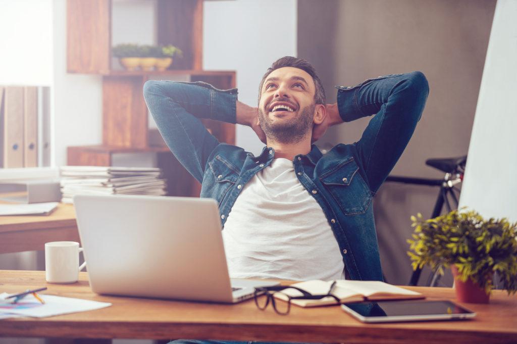Trotz Eurojackpot-Gewinns von 90 Millionen Euro weiter arbeiten? Ja – aber nur das, was mir Spaß macht!  I LottoBW Corporate Blog www.traeumdichlotto.de