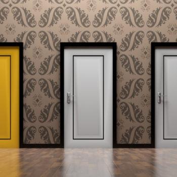 doors-1767563_neu-350x350.jpg