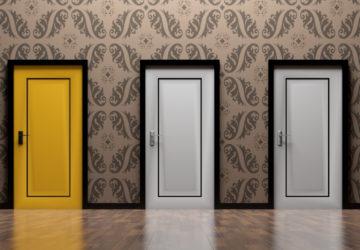 doors-1767563_neu-360x250.jpg