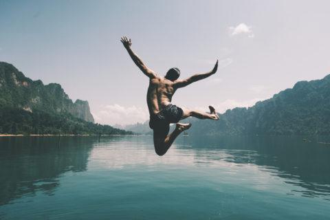 Urlaubsgeld bei der GlücksSpirale gewinnen