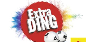 Facebook_Lotto_ExtraDing-364x180.jpg