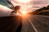 KENO Sonderauslosung: Autos gewinnen