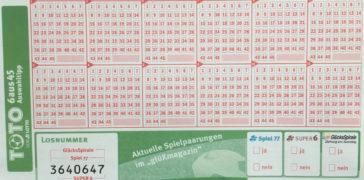TOTO_Auswahltipp_6aus45_Schein-364x180.jpg