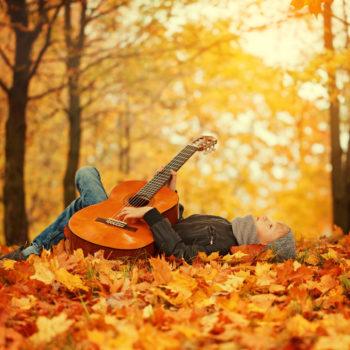 HEADER-Herbst-Blues-scaled-350x350.jpg